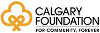 calgary-foundation.jpg