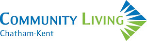 community-living-chatham-kent-logo_2.jpg