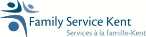 family_service_kent_logo_revised_french_may_2013_final_smaller_0.jpg