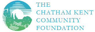 logo_chatham_kent_community_foundation.jpg