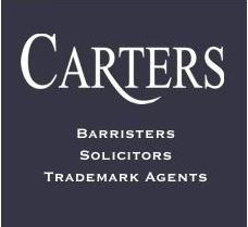 carters_professional_corp.jpg