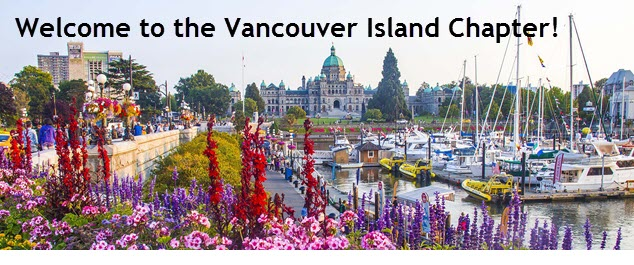 victoria_inner_harbour_flowers_for_web.jpg