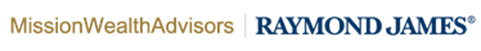 logo-raymond_james-mission_wealth.png