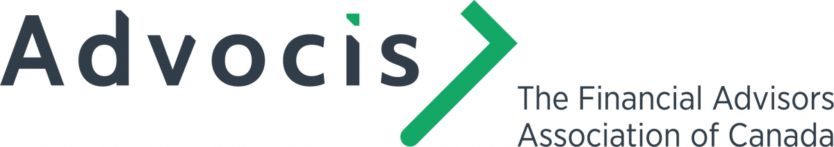 adv_logo-cmyk-w-tag.jpg
