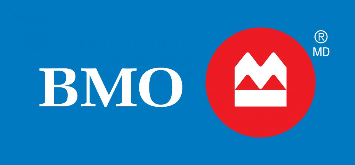 bmo_logo_bilingual_blue_bkgrnd.jpg