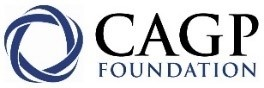 cagp_foundation.jpg