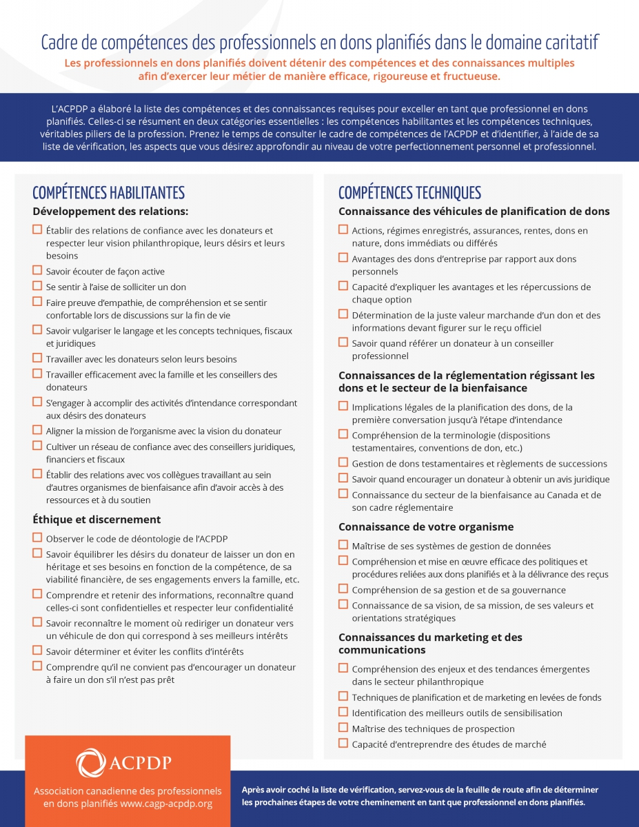 cagp_roadmap_french_v4-2.jpg