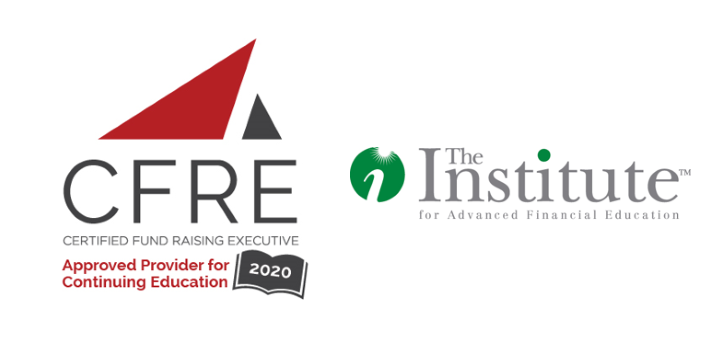 cfre_20_institute_logos.png
