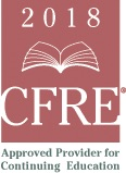 cfre_conted_logo18.jpg