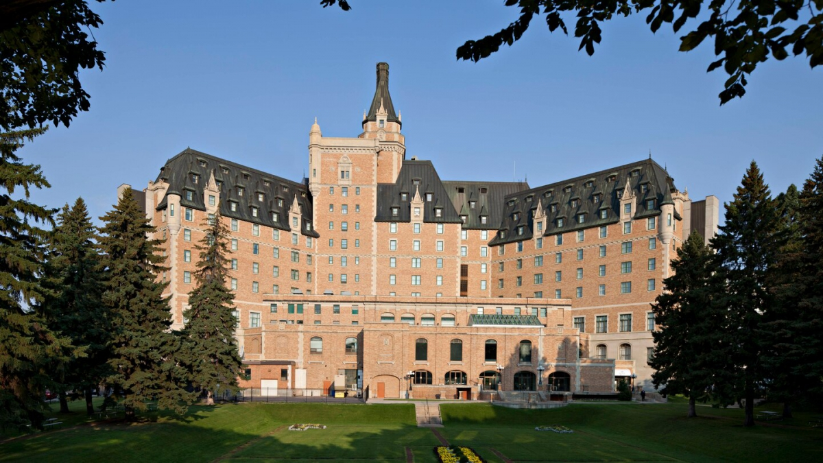 delta_hotels_bessborough.jpg