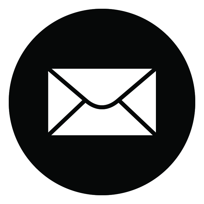 email-icon-vector-niekxzmia.jpeg