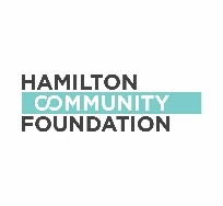 hamilton_community_foundation.jpg