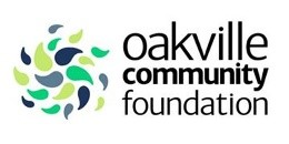 oakville_community_foundation.jpg