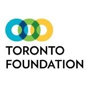 toronto_foundation.jpg