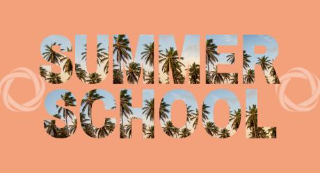 CAGP Summer School